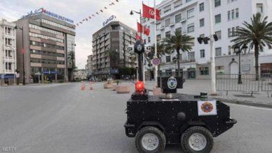 """Photo of 745 مليون دولار لتونس لمواجهة """"ركود كورونا"""""""