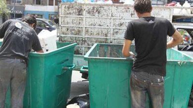 Photo of مليون لبناني أمام خطر الجوع في 2020!