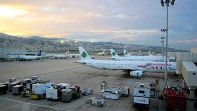 """Photo of """"إياتا"""": تدابير التباعد في الرحلات الجوية سترفع أسعار التذاكر بنسبة 50 %"""