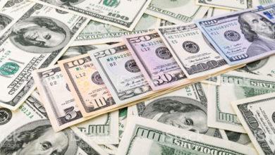 Photo of كيف افتتح الدولار بالسوق السوداء صباح الأحد؟