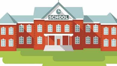Photo of «مدرسة الجالية الأميركيّة» تهدّد الأهالي: الدفع بالدولار فقط… وبسعر السوق!