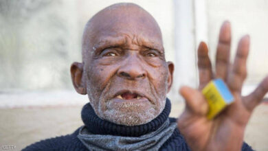 Photo of عاش 116 عاما وتبدل كل شيء في 3 أيام.. وفاة أكبر معمر بالعالم