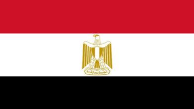 Photo of سفارة مصر: 50 طناً من المساعدات الغذائية وصلت إلى مرفأ بيروت