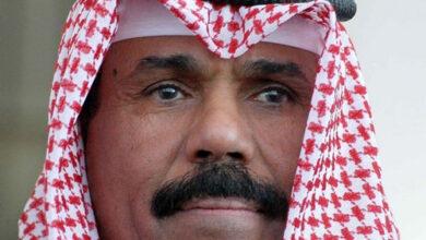 Photo of نواف الأحمد الصباح: من هو أمير الكويت الجديد؟