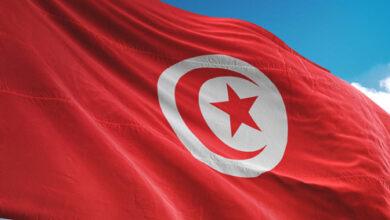 "Photo of ""التربية"" تعلن قبول الطلبات للمنح التونسية"
