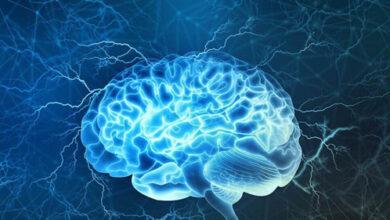Photo of ما هو تأثير فيروس كورونا على الدماغ