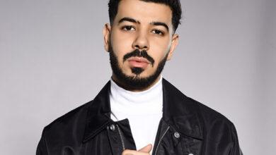 Photo of المغني البلجيكي المغربي الأصل ديستينكت يتصدر توب 10 الأغاني العربية الدولية لهذا الأسبوع
