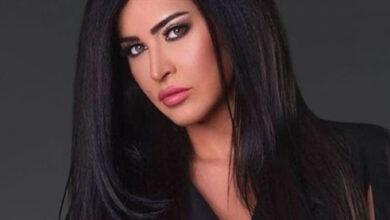 "Photo of بعد أمير كرارة ويسرا.. جومانا مراد تنضم للائحة ""مشاهير كورونا"""