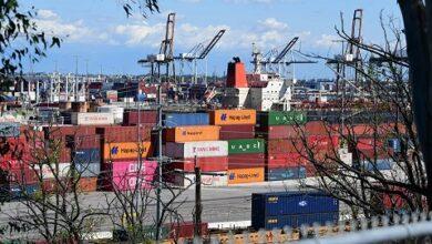 "Photo of ""موانئ دبي العالمية"" تعتزم بناء ميناء جديد في السنغال بتكلفة تفوق مليار دولار"