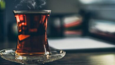 Photo of إضافة صحية للشاي قد تقلل خطر الإصابة بالسرطان!