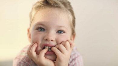 Photo of كيف يتخلص طفلك من عادة قضم الاظافر؟