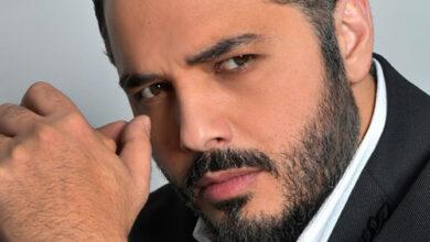 Photo of البوب ستار رامي عياش يطلق مبادرة إنسانية تساند طلاب الامتحانات الرسمية