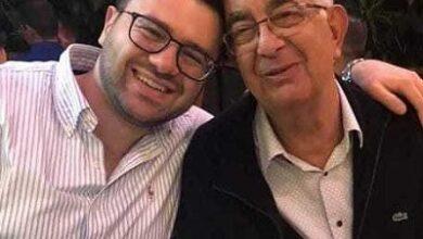 Photo of طبيب لبناني- أميركي يطلق حملة لمرضى غسيل الكلى في العناية الفائقة