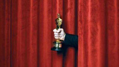 Photo of حفل جوائز الأوسكار حضورياً مع احترام التباعد الاجتماعي المطلوب بسبب كورونا!