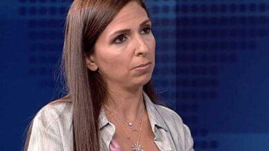 "Photo of بترا خوري: ""معظم اللقاحات تحمي من الموت"""