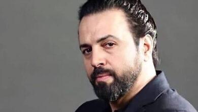 Photo of تيم حسن وإيميه صياح في الجزء الخامس من الهيبة ومفاجآت..