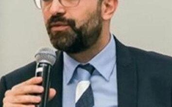Photo of الطبيب المغترب محمد الساحلي: التكاتف ضروري من أجل استعادة لبنان صورته كـ «مشفى الشرق»