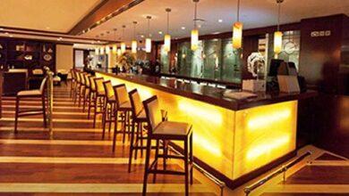 Photo of وزارة السياحة.. شروط لإعادة فتح المطاعم للمرحلة الأولى