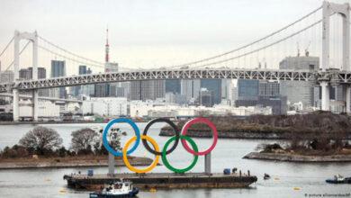 Photo of بسبب كورونا…لا جماهير من خارج اليابان في أولمبياد طوكيو