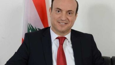 Photo of السفير اللبناني في الرياض ينوه بمواقف المملكة: العلاقات بين السعودية ولبنان تاريخية وراسخة