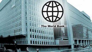 Photo of البنك الدولي: لبنان غير مهتم أو قادر على مساعدة نفسه