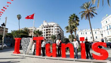 Photo of تونس.. تفشي كورونا يلقي بظلاله على الموسم السياحي