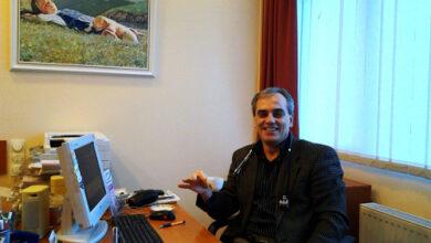 Photo of ما هي اللقاحات التي ينصح بها الدكتور اللبناني الهنغاري رضا منذر ياغي؟