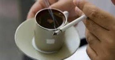Photo of كيف يمكن الابتعاد عن القهوة والدخان خلال شهر رمضان