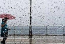 Photo of منخفض جوي يؤثر على لبنان … وطقس متقلب وممطر