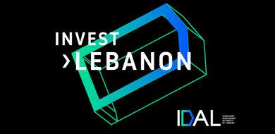Photo of مذكرة تفاهم بين ايدال وجمعية التجارة العادلة في لبنان