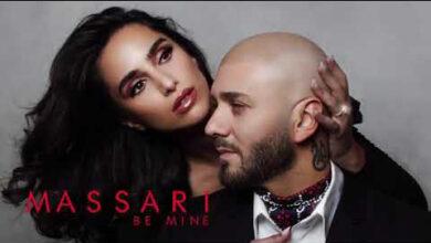 Photo of الفنان الكندي اللبناني مساري يتصدر لائحة التوب 20 العربية العالمية من خلال أغنية Be Mine